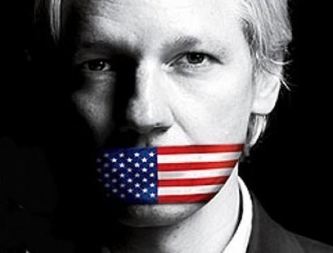 julian_assange_us