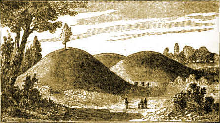 mound-builders-fig30