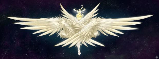 seraphim_angel___commission_by_petite_emi-d3k63vq