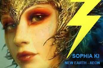sophiaki2