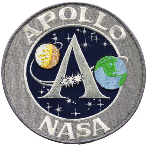 15703-apollo-a-program-back-patch_large