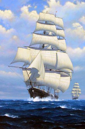 1868ccfbe36be79fc67a240435406091-sailing-ships-sailing-boat