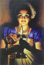 34486c9b2dd525a02fd5b024f79cd829-indian-artwork-indian-paintings
