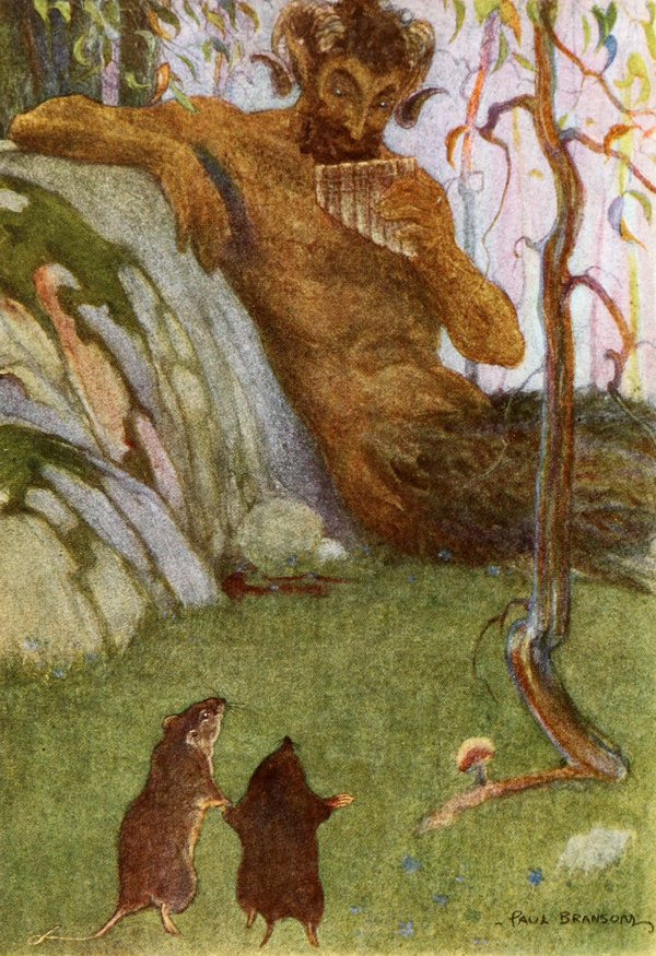 600px-frontispiece_to_the_wind_in_the_willows