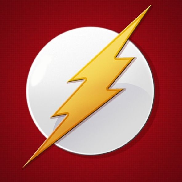 82cf575553c14a10f97376f1cd23efa8-superhero-symbols-flash-superhero