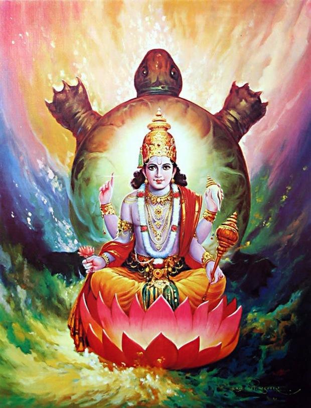 9.2bkurma-avatara-incarnation-of-vishnu