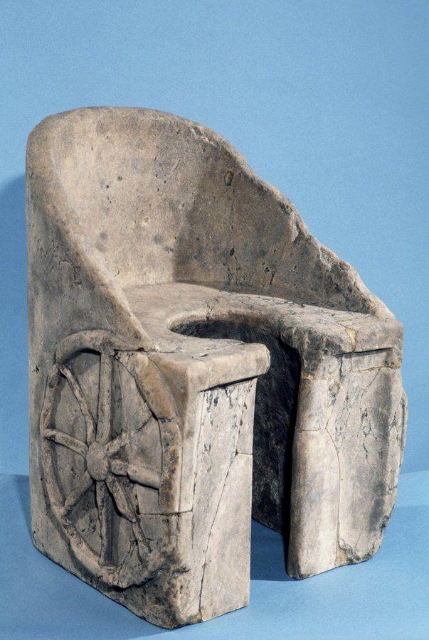95424f1de508425e032b7d6edc3301b5-roman-history-toilets