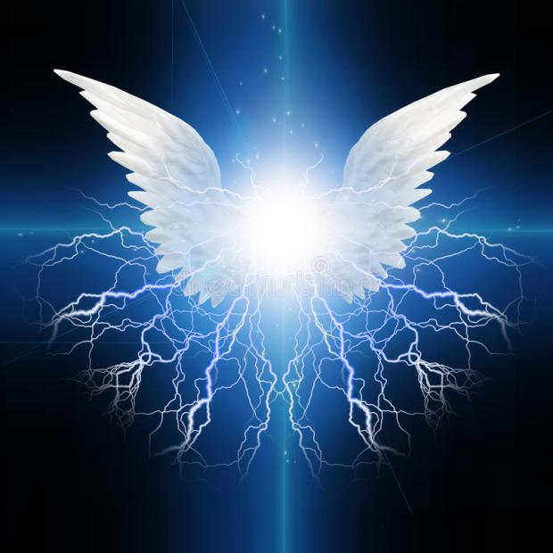angel-winged-energetic-electricity-33823734