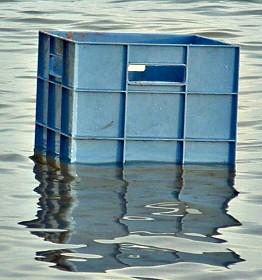 ark-gilgamesh-plastic_box