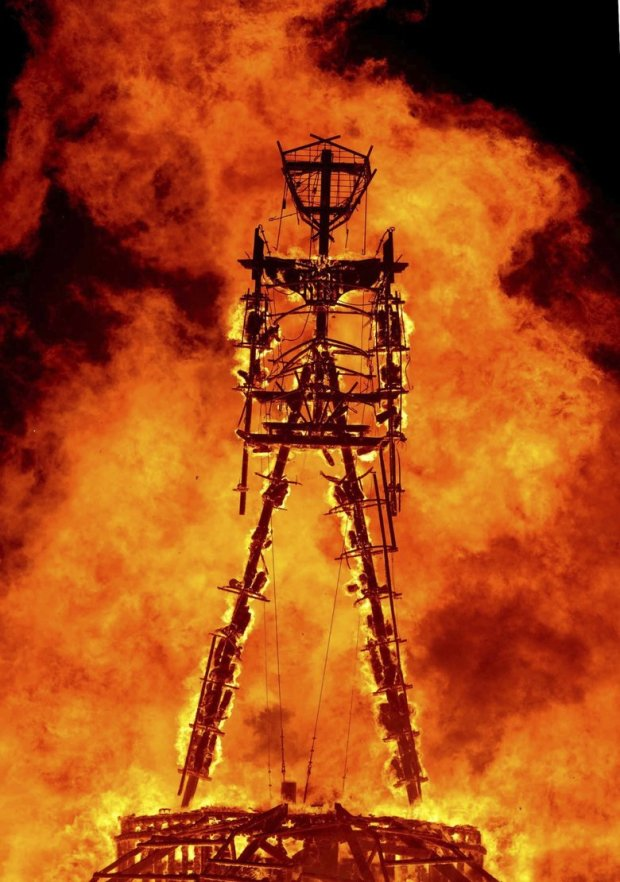 burning_man_death_152612-780x1110