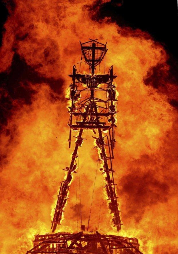 burning_man_death_152612-780x1110