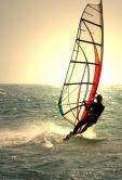 ce0dbde2d4f90c7564690758577a9dd3-windsurfing-catamaran