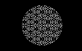 complete_lattice_flower_of_life_resistance2010