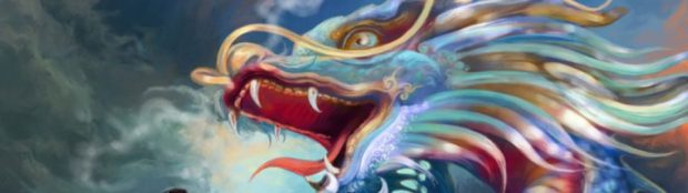 cropped-oriental_beauty_and_dragon_by_tigermyuou-d2yffpf.jpg