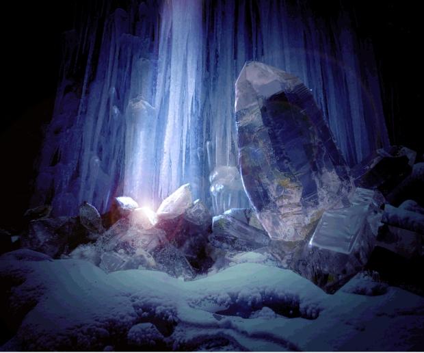 crystal_cave_by_gaarajamie88