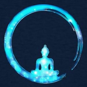 enso-zen-circle-of-enlightenment-buddha-japan-t-shirts-men-s-t-shirt