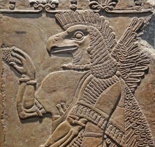 esprit_protecteur_28british_museum29_28870483419129