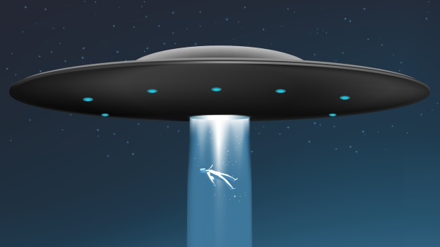illustration-ufo-abduction