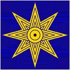 inanna8pointstar2