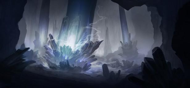 jocelyn-yuh-ling-tang-crystal-cave