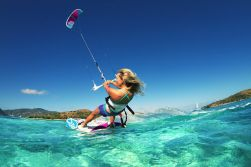 kitesurfing-equipment-for-sale