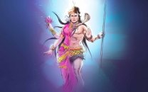 lord-shiva-parvati-full-wallpapers-and-backgrounds