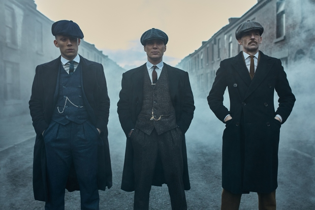 peaky-blinders-3518_pb3_10dec2015rv