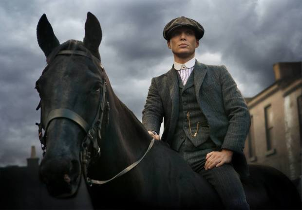 peaky-blinders_cillian-murphy-mid_image-credit-tiger-aspect-productions