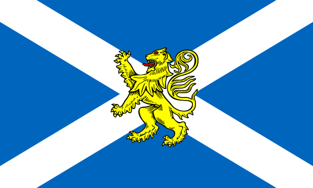 royal_regiment_of_scotland_flag