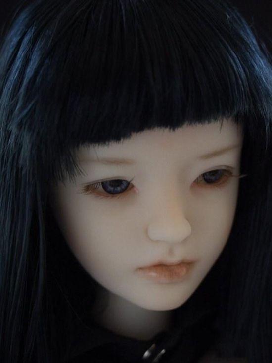 sad_emo_dolls_17