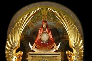 sanctuary-of-the-divine-mercy1