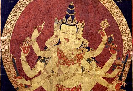 secret-tibetan-book-of-the-dead-125x75-zenmoon-org