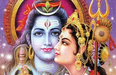 shiv-with-parvati-images-copy