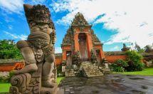 taman-ayun-temple-mengwi-badung-regency-bali
