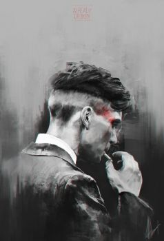 tommy_shelby_by_irishmellow-dbiga0y