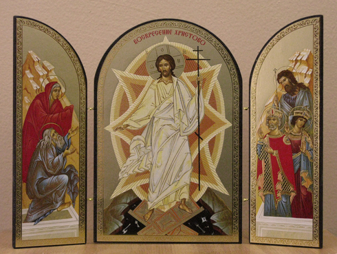 triptych-pascha-traditional__68291.1426937175.490.588