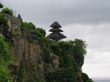uluwatu-temple-tower-bali-glimpses-of-the-world