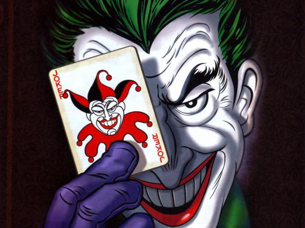 batman-joker-fresh-hd-wallpapers