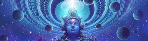 cropped-f51dc17e4d63cd3d40e88452b0a99ed1-cosmic-art-hindu-art.jpg