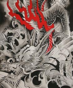 dragonwhite2