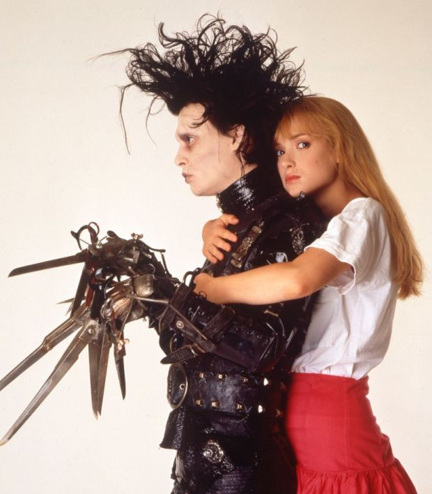 EDWARDSCISSORHANDS2