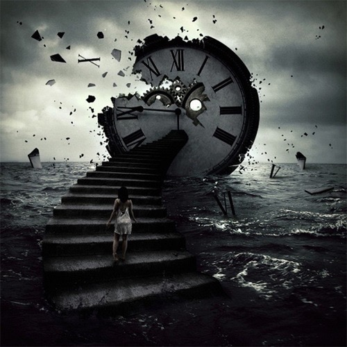 end-of-time2
