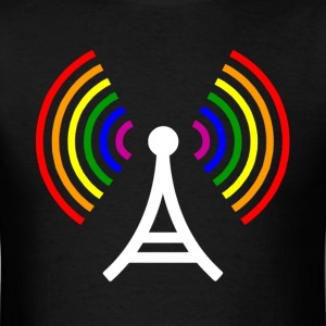 gay-wifi-rainbow-signal-antenna-men-s-t-shirt