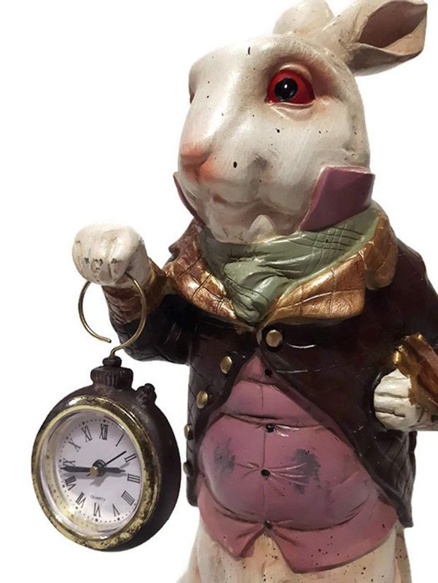large-white-rabbit-with-pocket-watch-4-2585-p