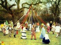 maypole_dancing