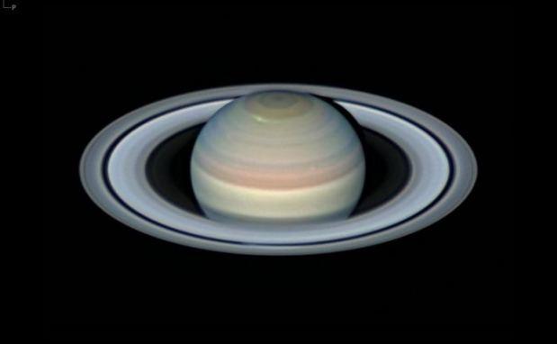 saturn-storm-700x432