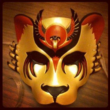 sekhmet_lioness_mask_by_senorwong-d4h3qdk