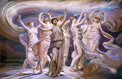 the_pleiades_28elihu_vedder29