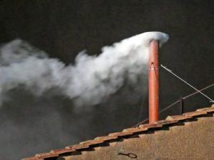 white-smoke-300x225