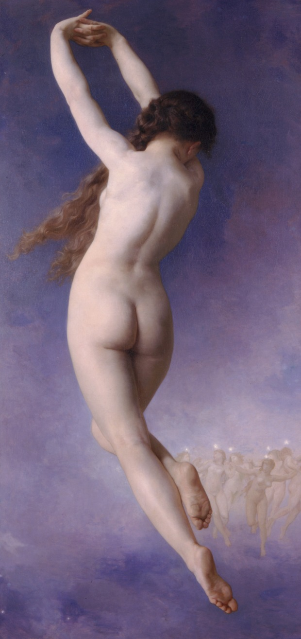 william-adolphe_bouguereau_281825-190529_-_lost_pleiad_28188429
